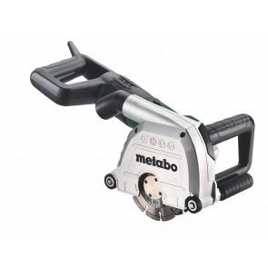Metabo 1900 Watt Ηλεκτρική Φρέζα Αυλακώσεων - Τοίχου MFE 40