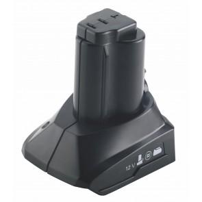 Αντάπτορας PowerMaxx 12 V