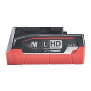 Μπαταρία 12V / 4.0 Ah LiHD