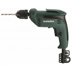 Metabo 450 Watt Ηλεκτρικό Δράπανο BE 10