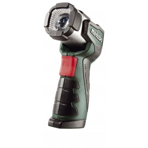 Metabo Φακός Μπαταρίας Universal PowerMaxx ULA LED
