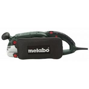 Metabo 1010 Watt Ηλεκτρικός Ταινιολειαντήρας BAE 75 Με Ορθοστάτη Εργαλείου