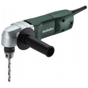 Metabo 705 Watt Ηλεκτρικό Γωνιακό Δράπανο WBE 700