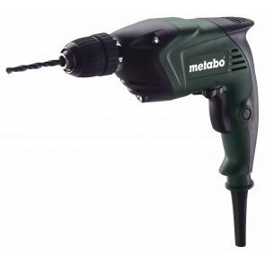 Metabo 400 Watt Ηλεκτρικό Δράπανο BE 4010