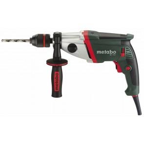 Metabo 750 Watt Ηλεκτρικό Δράπανο δύο ταχυτήτων BE 751