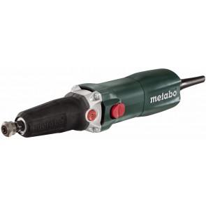 Metabo 710 Watt Ευθυλειαντήρας GE 710 Plus