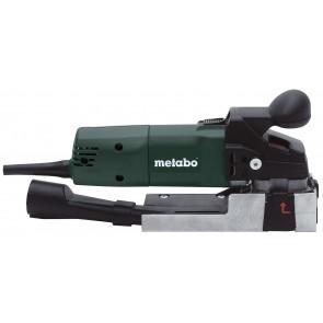 Metabo 710 Watt Φρέζα Αφαίρεσης Βαφής LF 724 S