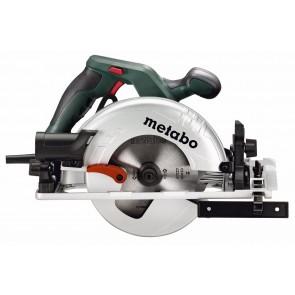 Metabo 1200 Watt Δισκοπρίονο KS 55 FS