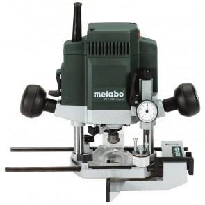 Metabo 1200 Watt Ηλεκτρικό Ρούτερ OFE 1229 Signal