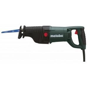 Metabo 1200 Watt Ηλεκτρική Παλινδρομική Σπαθοσέγα PSE 1200