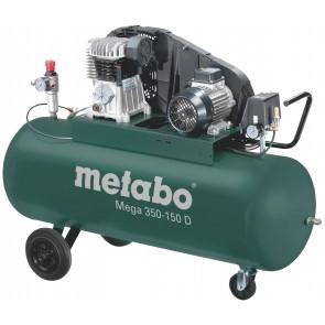 Metabo Αεροσυμπιεστής Mega 350-150 D