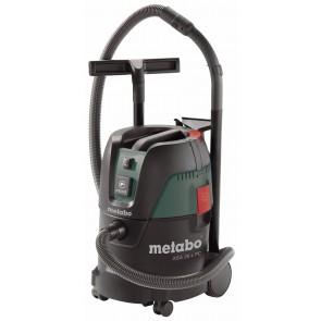 Metabo 1250 Watt Σκούπα γενικών χρήσεων ASA 25 L PressClean