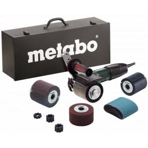 Metabo 1200 Watt Σατινιέρα SE 12-115 Set