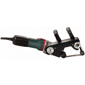 Metabo 900 Watt Ηλεκτρικός Ταινιολειαντήρας Σωλήνων RBE 9-60 Σετ