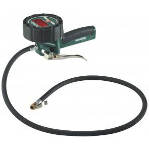 Metabo Συσκευή Μέτρησης Πίεσης Ελαστικών RF 80 D