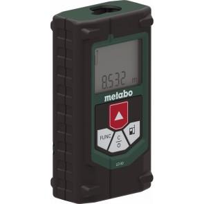 Metabo Αποστασιόμετρο Laser LD 60