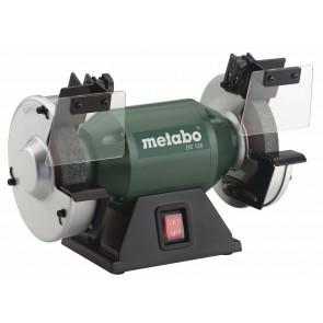 Metabo 200 Watt Δίδυμος Τροχός DS 125