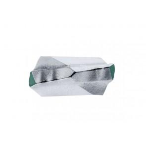 Τρυπάνι SDS-Plus »Pro 4« Δίκοπo 8.0 x 210 mm