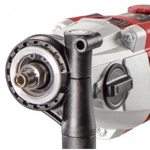 Metabo 850 Watt Ηλεκτρικό Κρουστικό Δράπανο 2 ταχυτήτων SBE 850-2